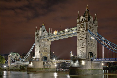 Tower_Bridge_1200