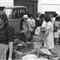 Algarve market day 5