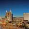 Las Vegas web smallPS8-00393