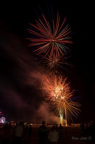 Geelong Show 2013-0678