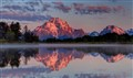 oxbow bend 3