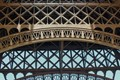 Eiffel Tower -1