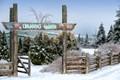 Frozen Playground - Ice_Storm