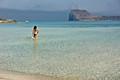 balos,Crete,Greece