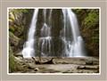 Josefstaler Wasserfälle