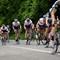 Bike_Race2