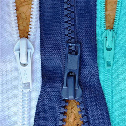 zippers square crop