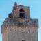 DSC07520 San Gimignano towers