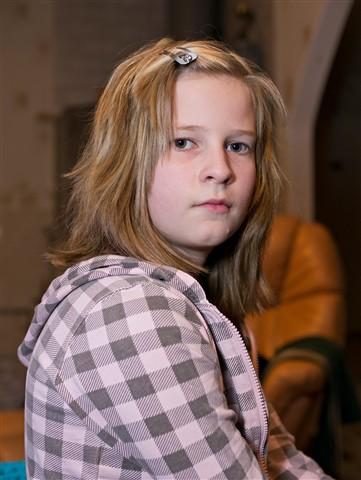 Emma CV25 f2.8