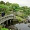 DSC04408 Generic Sony render of Suizen-ji Joju-en Garden