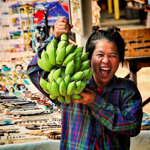 my_bananas