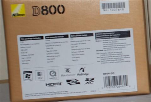 d800-leftmf