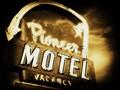 Pioneer Motel - Albuquerque, NM