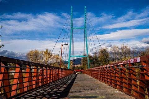 Montana Views-08724