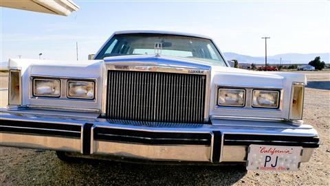 Lincoln-1020179