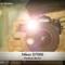 Blinding Nikon AF Assist Beam