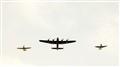 Lancasterspitfires