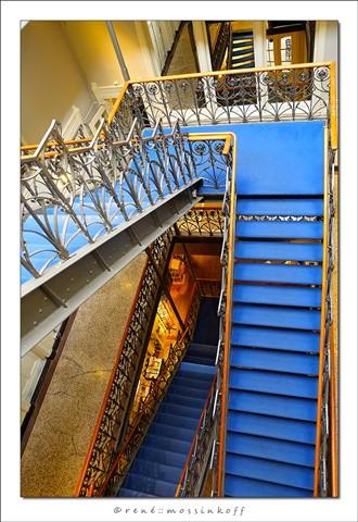 rotterdam_hotel_ny13