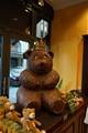 Berlin Bear!