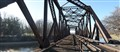 RR Bridge Bb Pitts 12-2011 Panorama