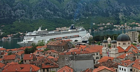 Kotor fr wall w ship