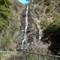 P1050915_waterfall gully_20100411_7
