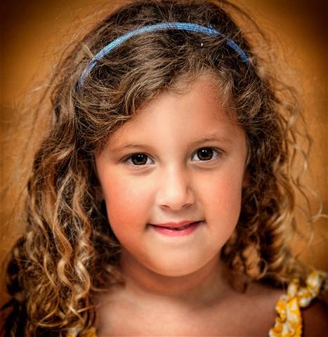 little girl_pp