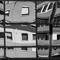 Windows&reflections_bw_small