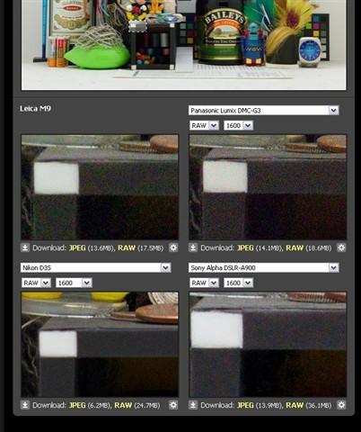 LumixG3_ISO1600-LeicaM9-ISO1600