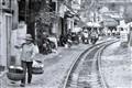 Hanoi_131-3