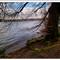 lakesfeb11_0880h