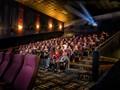 City Lights Movie Theater
