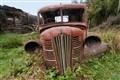 Abandoned_car