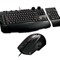 microsoft-sidewinder-x6-gaming-keyboard-sidewinder-x5-gaming-mouse
