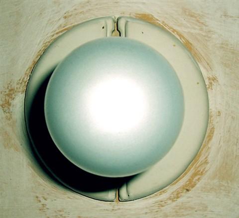 light_bulb__by_papertheory1