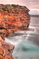 The Gap (Watsons Bay, Sydney)