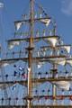 Gloria Sailing Crew