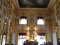 Gold Reception Hall, Summer Palace