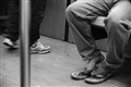 DSC_3140...the bare feet...