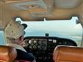 Aerodrom Sečovlje - Portorose