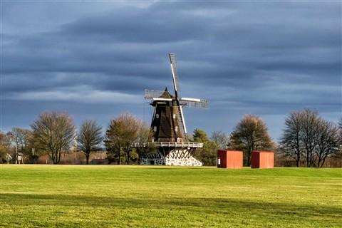 Windmill_pp