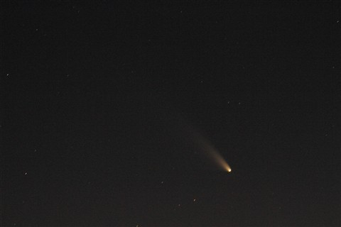 PanSTARRS 28 Feb