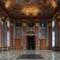 Melk Abbey ballroom