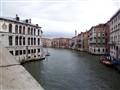 Venice, the Grand Canale