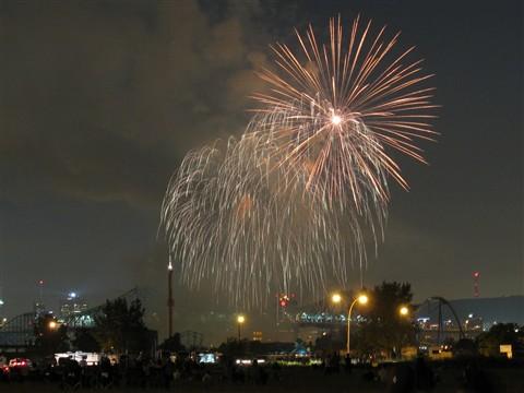 Montreal Fireworks 2_3989