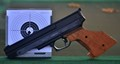 Gamo Compact Target Pistol