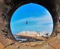 Essaouira, Morroco
