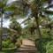 Hawaii 2010 0906 40D 18403_4_5Enhancer sm