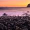 SantoriniSunset-22203-s-borderless