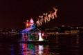 Newport Beach Parade of Lights-0350